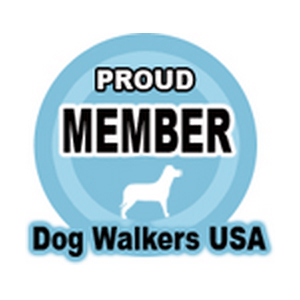Dog Walkers USA