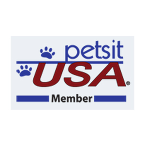 PetSit USA