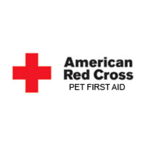 RedCross-cred